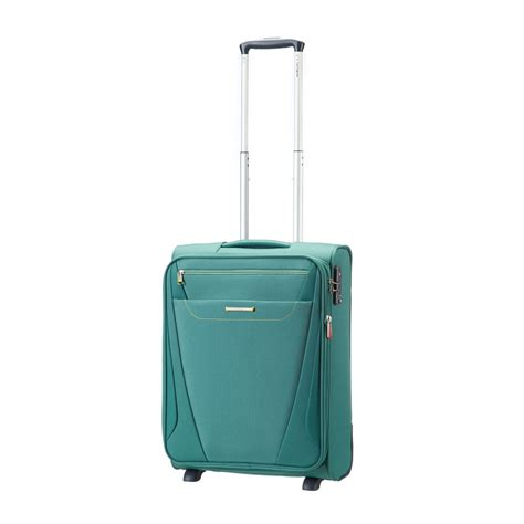 samsonite cabin trolley all direxions cabin trolley by samsonite paula alonso