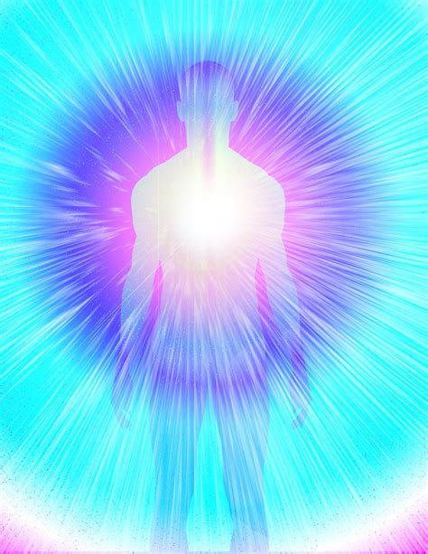 pattern energy the vata energy pattern of movement dr bill dean