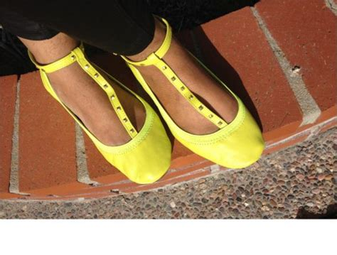 the most comfortable ballet flats the most comfortable ballet flats ever yosi samra