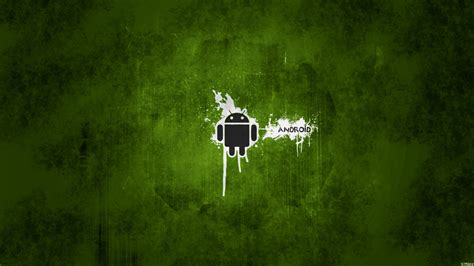 moving wallpapers for android moving wallpapers for android phones wallpapersafari