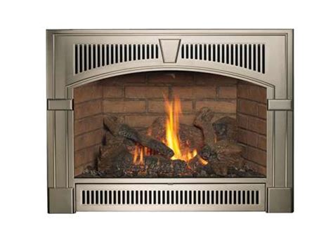 Travis Industries Fireplace by Stoves Fireplaces Dvl Gsr2 Fireplace Gas Travis