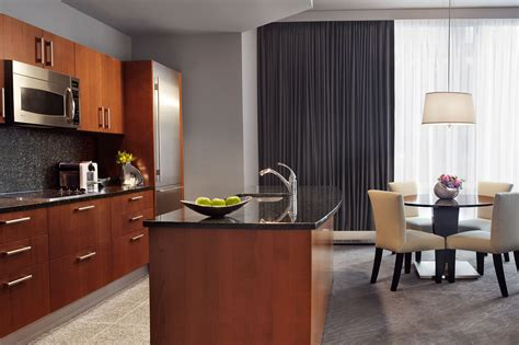 las vegas hotel rooms with kitchen 2018 world s best hotels