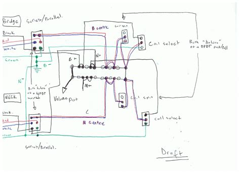 complex hsh wiring wiring diagram needed guitarnutz 2