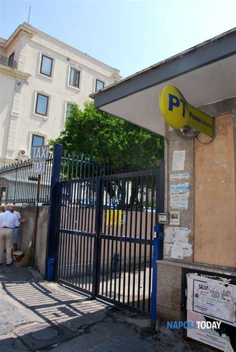 ufficio postale torre greco sparatoria alle poste di torre greco 6
