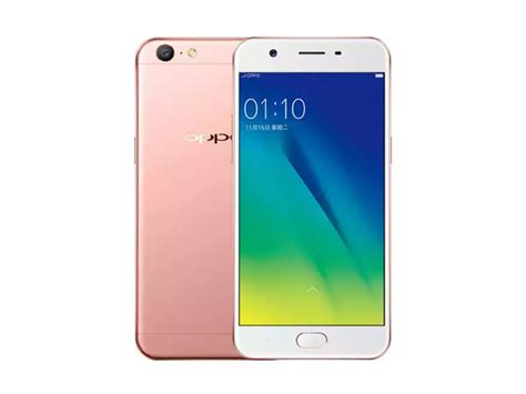 Lcd Oppo A37f oppo a57 specs and official price in the philippines