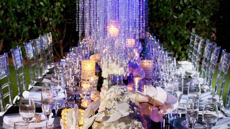 Wedding Venues in Miami   South Beach Weddings   W South Beach