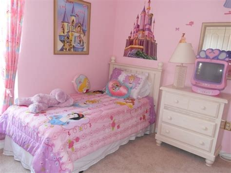 bedroom ideas for older girls bedroom ideas for 4 yr old girl interior bedroom design