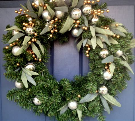 wreath for front door cline rose taking everyday inspirations and translating