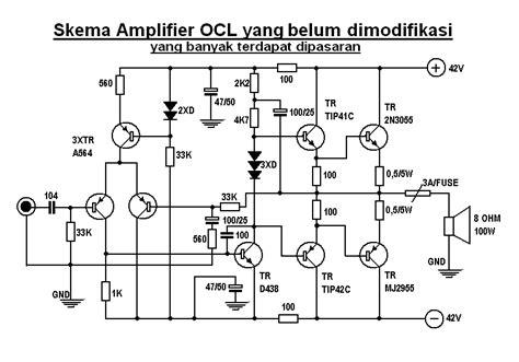 transistor lu hias bab iii cara pembuatan alat 28 images skema transistor c945 28 images electronics lu flip