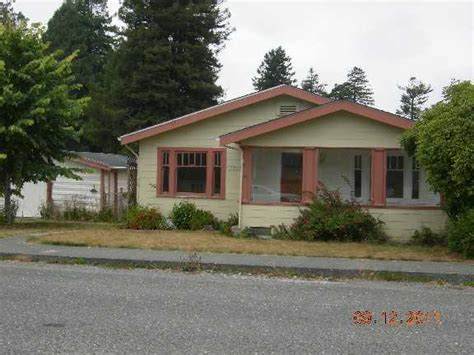 eureka california reo homes foreclosures in eureka