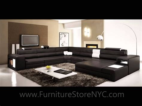 cheap furniture stores nyc furniture walpaper