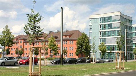 Bewerbung Uni Hu Berlin Institut F 252 R Psychologie