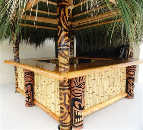 tiki bars for sale the 25 best tiki bar for sale ideas on pinterest tool