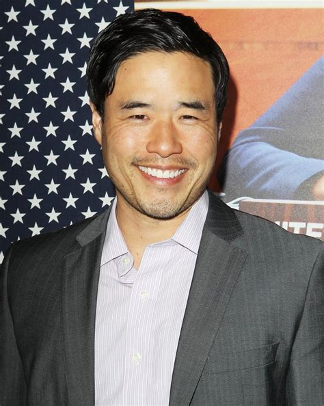 randall park randall park picture 1 los angeles premiere of hbo s