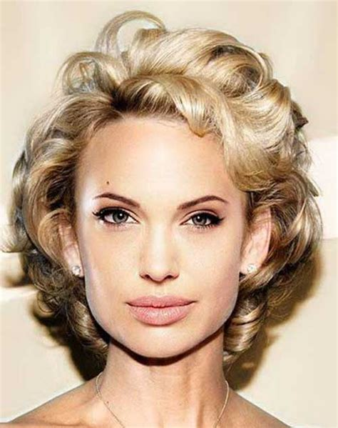 s curl for women with short hair 10 50s hairstyles for short hair short hairstyles