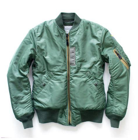 Atasan Jaket studio d artisan bomber jacket soletopia