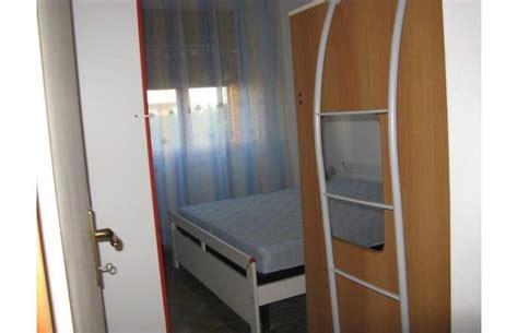appartamenti in affitto a grosseto da privati privato affitta appartamento vacanze vacanze al mare a