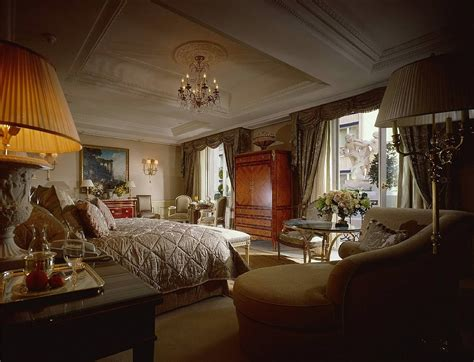 paris bedrooms royal one bedroom suite at the four seasons george v paris