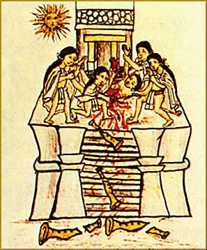 imagenes vestimenta de los olmecas quot historia de mxico quot