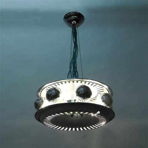 Chandelier Cap Hubcaps Chandelier By T O M T Upcycledzine