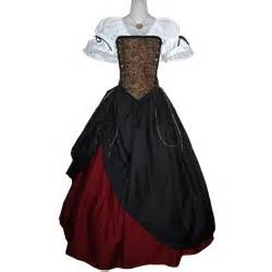 complete medieval outfits for women, womens period