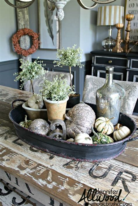 pinterest fall decorations for the home fall farmhouse decor place of my taste