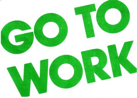 go section com go to work aaron rashkin cliparts co