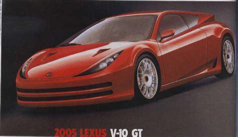 new lexus sc500 or supra toyota 4runner forum largest