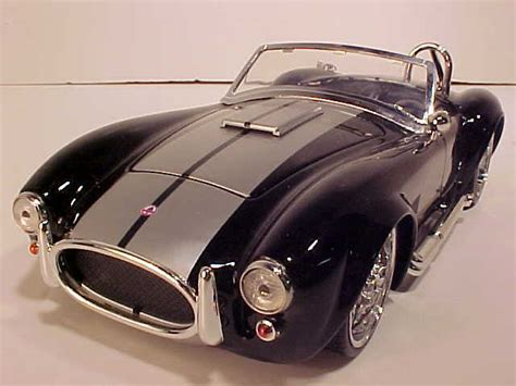 Toys Shelby Cobra 427 Sc Bigtime world classic toys ford shelby cobra diecast cars