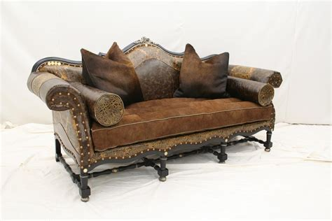 old hickory tannery sofa pin by old hickory tannery on sofas pinterest
