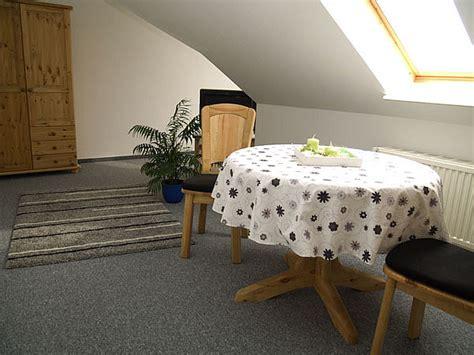 Traum Ferienwohnung Sylt 5182 by Ferienwohnung Petersen Quot Sylt Quot Nieb 252 Ll Frau Kirsten Petersen