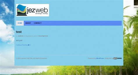 control layout using css make a transparent box layout using css tweaks in canvas