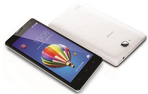 Hp Huawei Android Kamera Depan 9 ponsel android murah dengan kamera terbaik harga 2jutaan