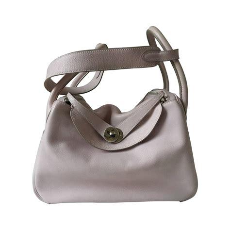 Bottega Veneta Lindy 3635 hermes lindy dragee bag for sale at 1stdibs