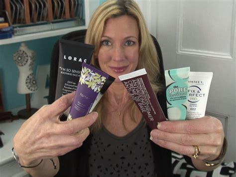 best mature sex tubes testing primers best worst for mature combo skin