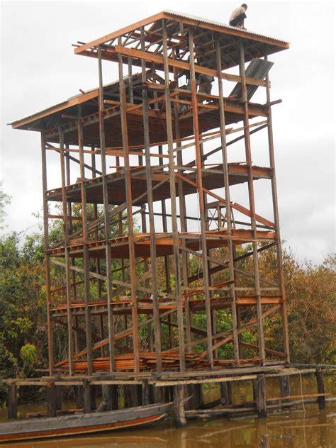 membuat rumah burung walet membuat rumah walet berbagi ilmu
