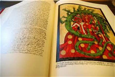 libro chasing red sueos rojos jung argentina sue 241 os arte literatura mitos eterna cadencia