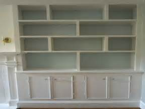 built in shelving units cabinet shelving how to apply built in shelving ideas