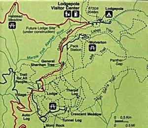 us map with national parks marked 17 best images about randy s books on