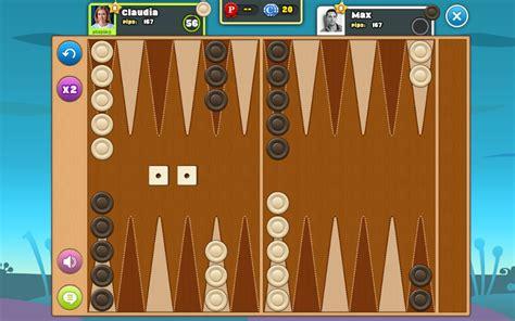 backgammon arena play    youdagamescom