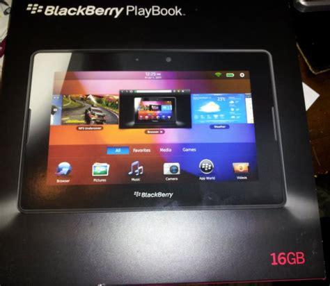 Hp Blackberry Feb new and used hp laptops from u s at great prices