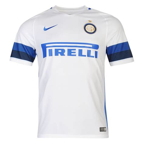Intermilan Away 2017 inter milan 2016 2017 away shirt 776888 101 80 49