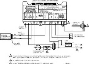 Ignition Module Cross Reference Honeywell Ignition Wiring Diagram Get Free Image