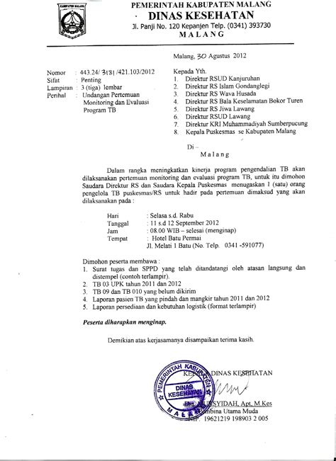 format laporan event agenda kegiatan p2ml 171 sahabatp2ml