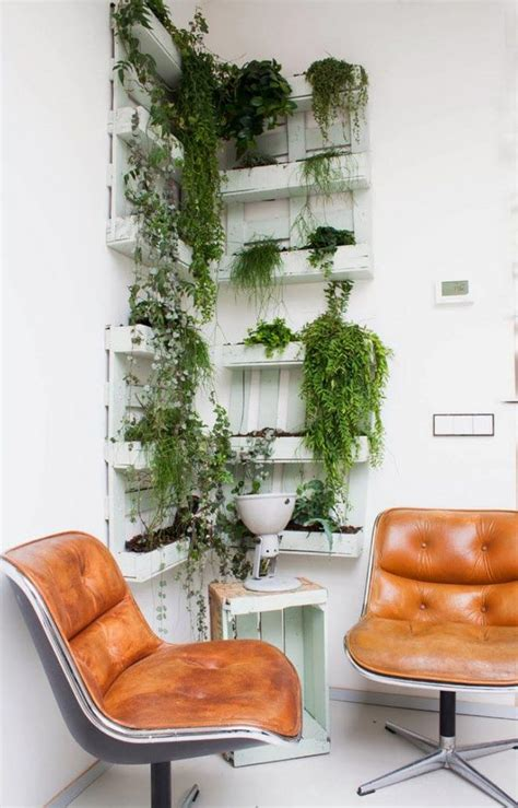 wall furniture ideas diy pallet furniture ideas wall shelves balcony plants