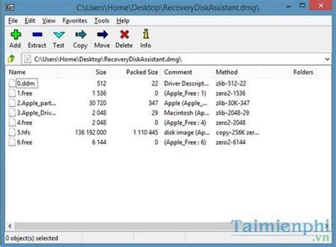 cong cu mod game java 3 c 244 ng cụ miễn ph 237 mở file dmg của mac os tr 234 n windows