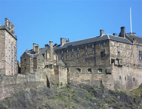 Sheds Edinburgh by Listed Prison Buildings In The United Kingdom