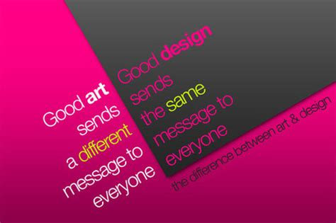 difference between layout artist and graphic designer graphic design quotes phillzdesigns