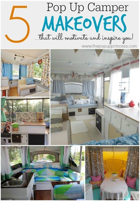 pop up house usa rv interior design awesome best images about rv decor