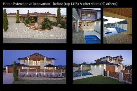 can i buy a second house can i buy a second house 28 images can i buy a second house 28 images money daily